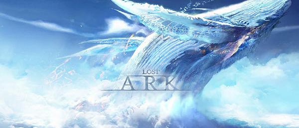 ark04