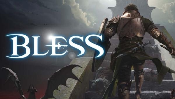 bless 26-11-14-001