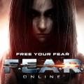 F.E.A.R Online เปิดตัวคลิปการทดลอง Alma สัมผัสความหลอนก่อนเปิดจริง