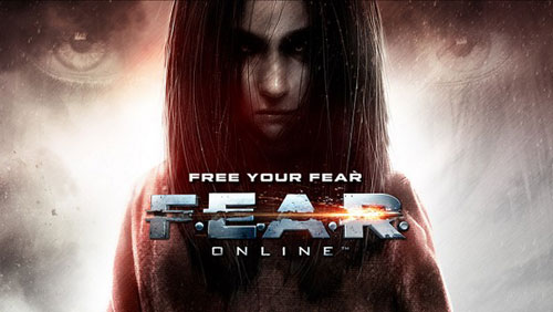 fearinplay1