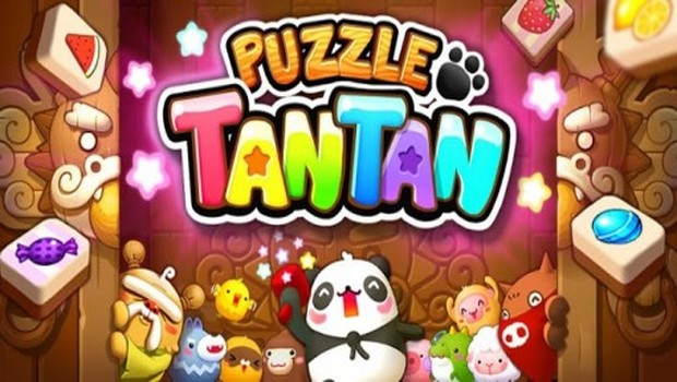 line-puzzle-tantan
