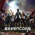 พาทัวร์ Seven Core เซิฟเวอร์ Global เกมส์ MMO โลกแฟนตาซีอันหลากหลาย