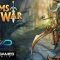 Gems of War : เกม PvP puzzle สุดมันส์ ที่เล่นบนมือถือก็ได้ บน PC ก็ดี