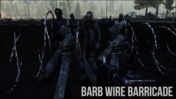 BarricadeBN2
