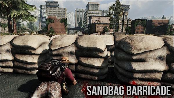 BarricadeBN4