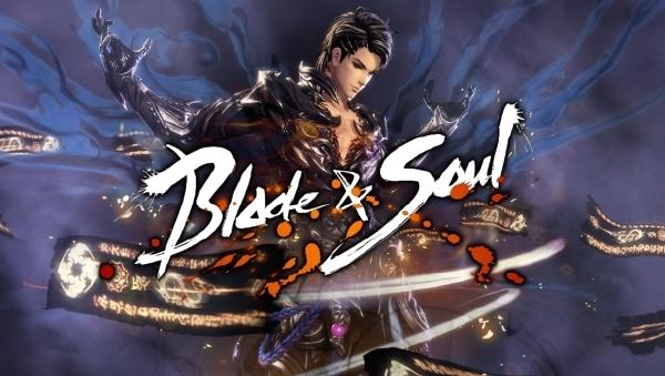 Blade & Soul 6-12-14-001