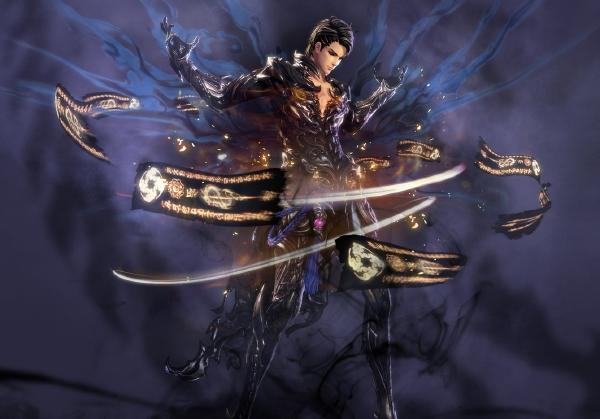 Blade & Soul 6-12-14-005