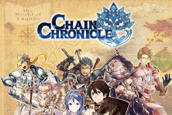 Chain Chronicle 18-12-14-001