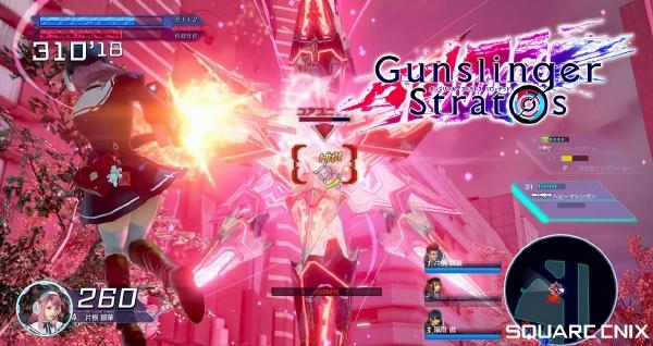 Gunslinger-Stratos-Reloaded 10-12-14-003