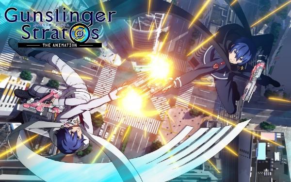 Gunslinger-Stratos-Reloaded 10-12-14-004