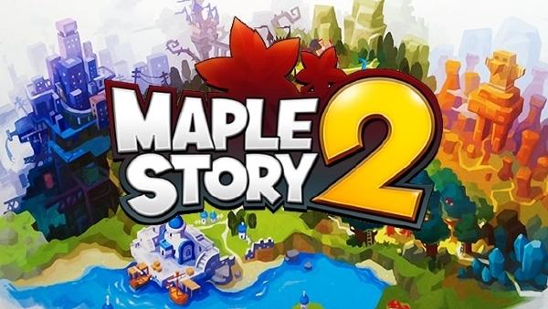 MapleStory-2-19-12-14-001