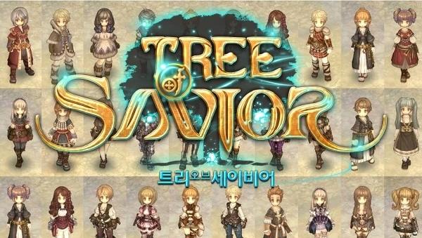 Tree-of-Savior-14-12-14-001