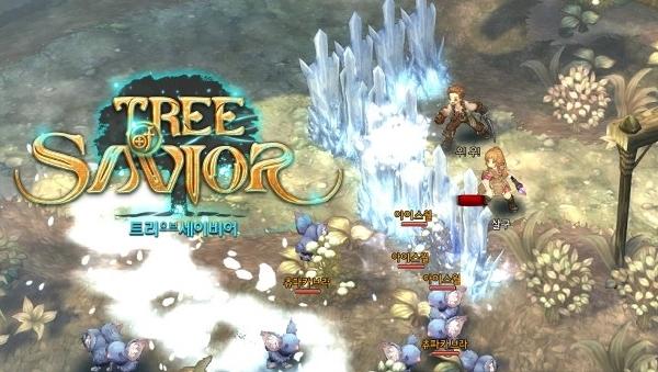 Tree-of-Savior-23-12-14-001