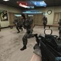 F.E.A.R ONLINE ทะลักล้นเซิร์ฟ VIP Test เกมเมอร์เยอะ เพื่อนเพียบ