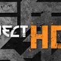 """เก็บตกงาน G-Star กับการเปิดตัวสุดอลังเรียกน้ำย่อยของ """"Project HON"""" ด้วย Full Trailer ความยาว 25นาที"""