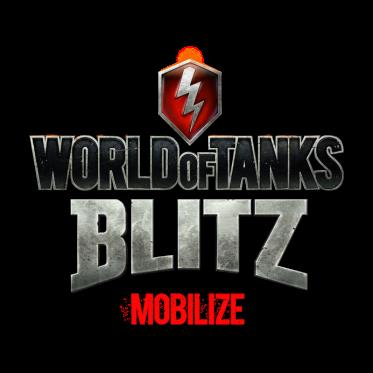 wotBlitz