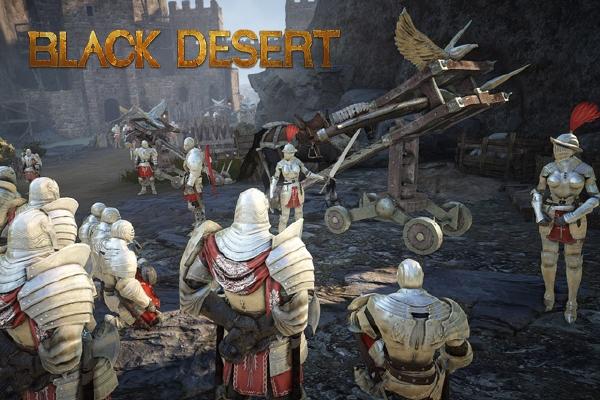 Black Desert 15-1-14-001