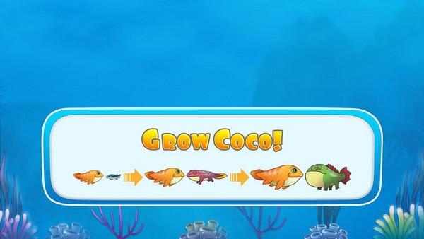 CocoFish4