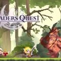 Crusaders Quest เกมมือถือ 8 บิท ยอดฮิต เผยฮีโร่ใหม่ ประกาศศักดายอดดาวน์โหลดกว่า 5 ล้าน!!
