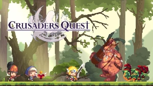 Crusader-Quest-30-1-15-001
