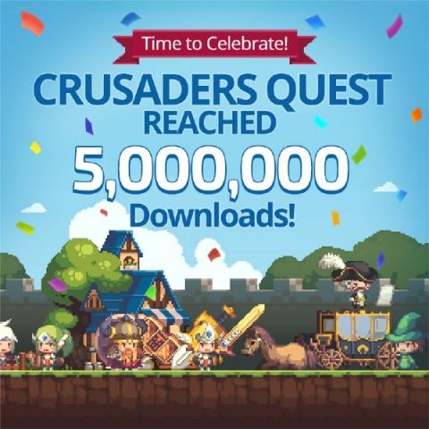 Crusader-Quest-30-1-15-003