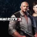 Eternal City 3 เกม TPS ล้างพันธุ์ซอมบี้ เตรียมบู๊สนั่น OBT 5 กุมภาพันธ์ นี้