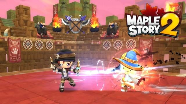 MapleStory-2-14-1-14-002