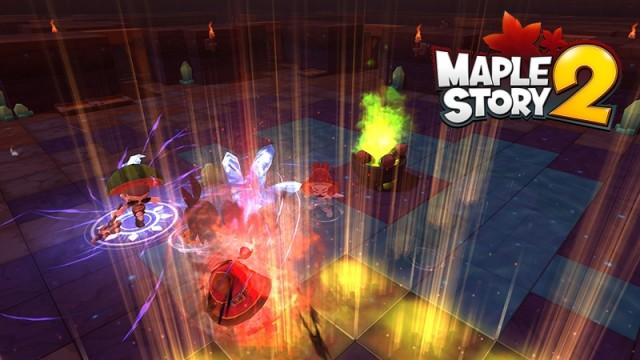 MapleStory-2-14-1-14-003