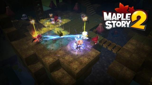 MapleStory-2-14-1-14-004