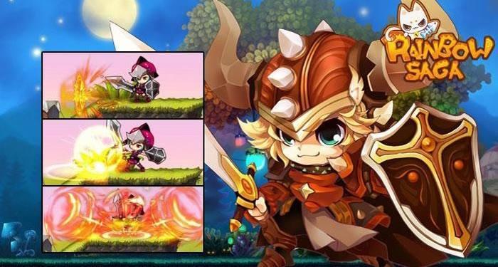 RainbowSaga2