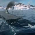 สงครามน่านน้ำ เปิดทดสอบครั้งที่ 2  สัมผัสสนามรบใหม่ 3 วันเต็ม 23-25 มกราคมนี้ จัดเลย!!!