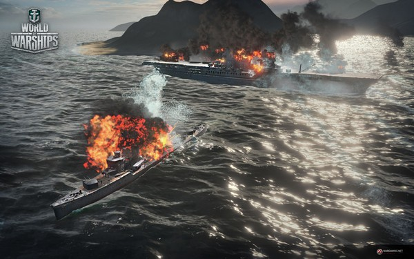 WoWS3