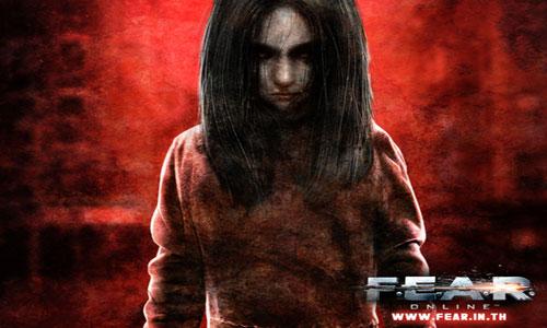 fearblood1