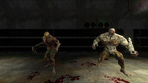 fearblood2