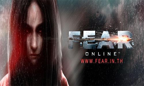 fearhl1