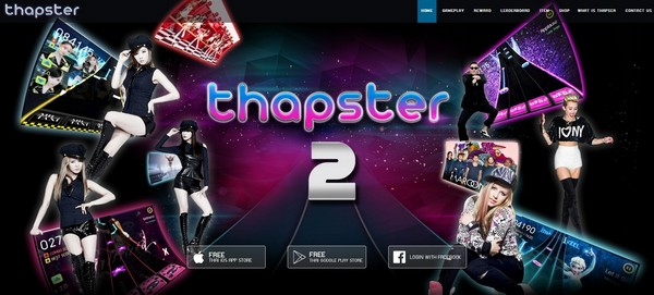 210258_thapster_001