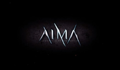 NEXON เผยกำหนดการเกมใหม่ AIMA พร้อม Final CBT แล้ว 26 กุมภาพันธ์ นี้
