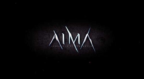 AIMA 12-2-15-001