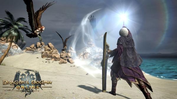 Dragons-Dogma-Online 15-2-15-009