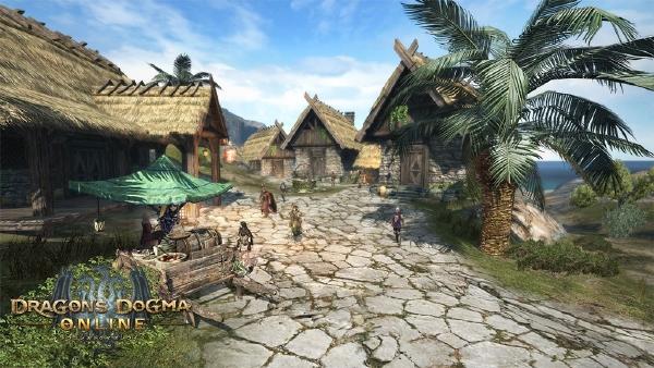 Dragons-Dogma-Online 15-2-15-012