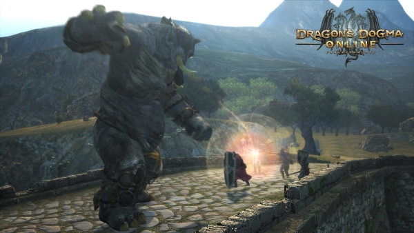 Dragons-Dogma-Online 19-2-15-002