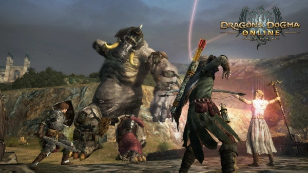 Dragons-Dogma-Online 19-2-15-003