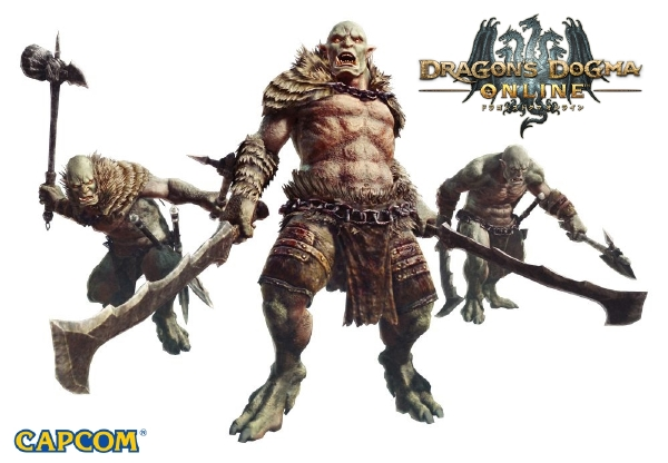 Dragons-Dogma-Online-8-2-15-002