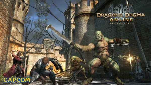 Dragons-Dogma-Online-8-2-15-004