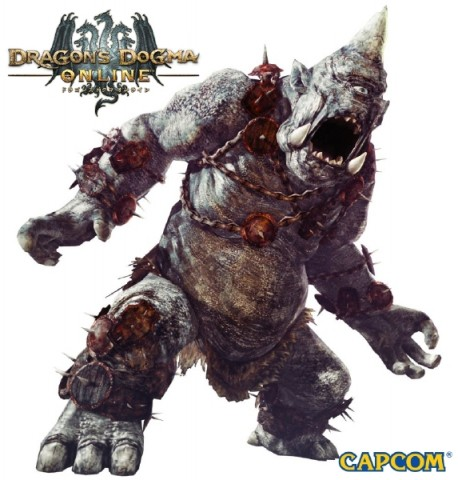 Dragons-Dogma-Online-8-2-15-005