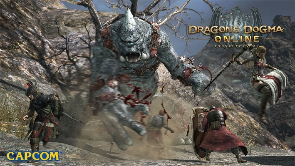 Dragons-Dogma-Online-8-2-15-007