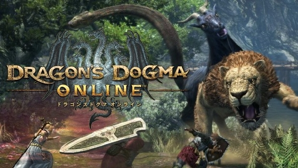 Dragons-Dogma-Online2-19-2-15-001