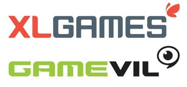 Gamevil3