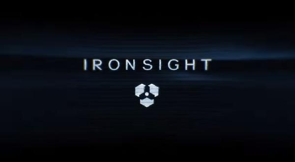 Ironsight 11-2-15-001
