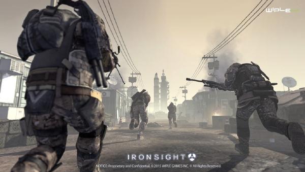Ironsight 11-2-15-002